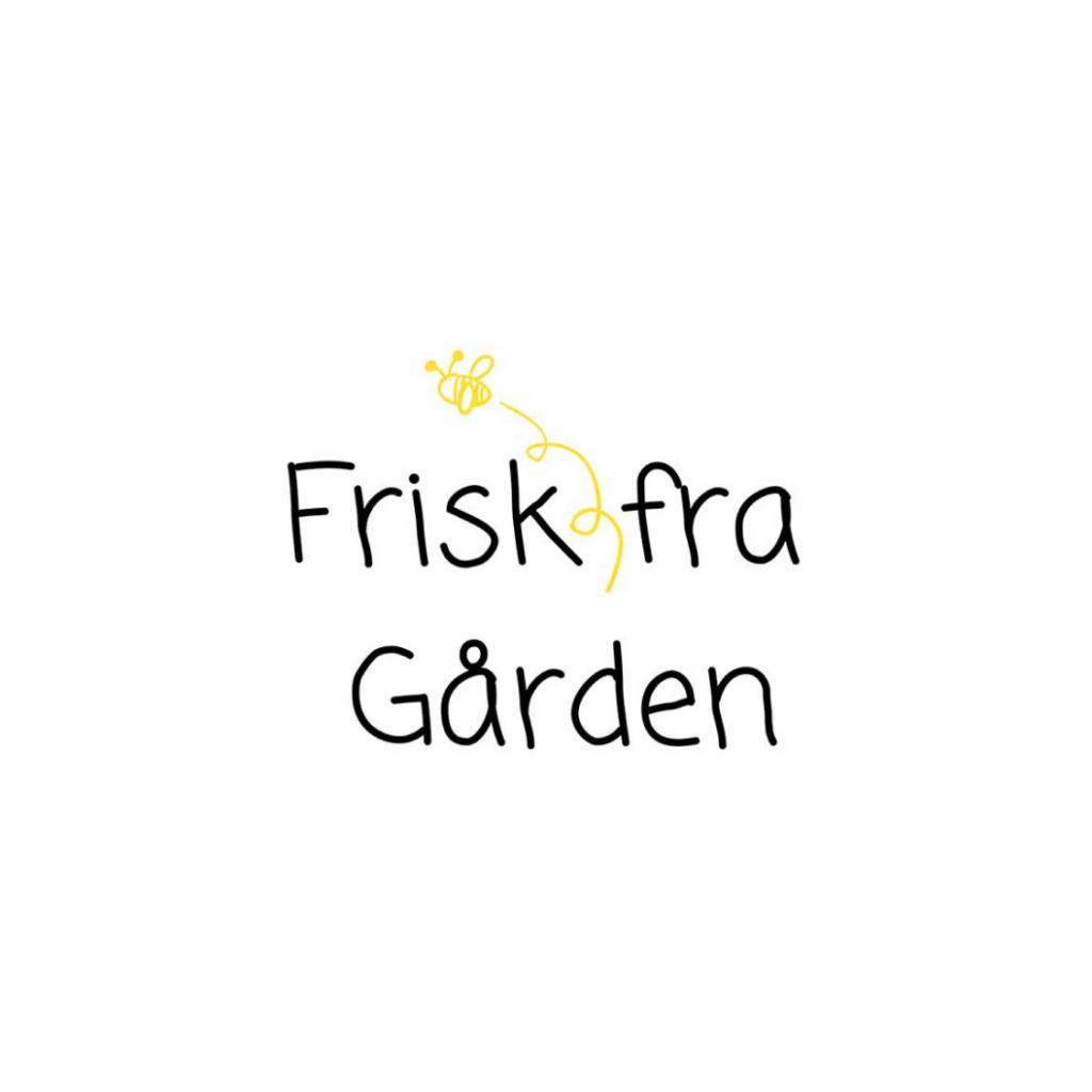 frisk fra gaarden logo squared for web HQ