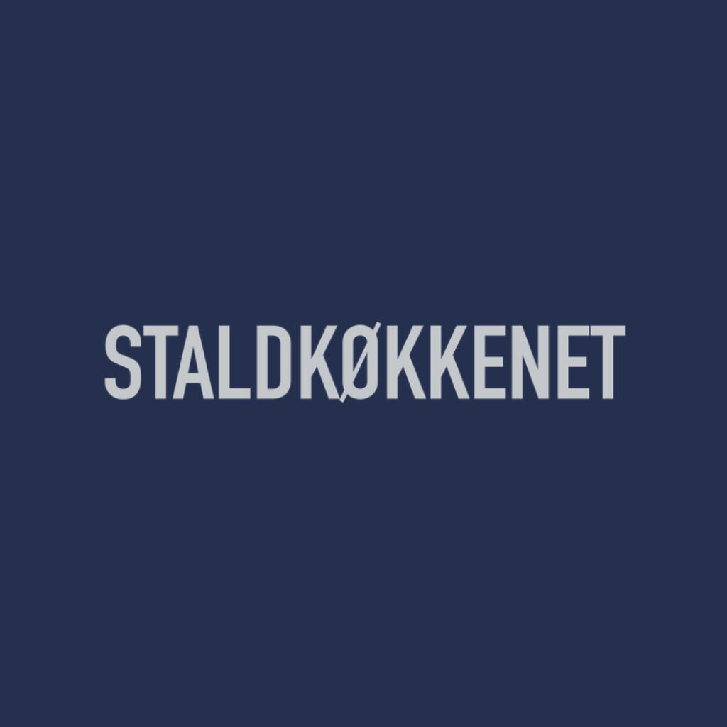 staldkøkkenet logo web HQ