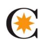 coor-service-management-squarelogo-1535691112286